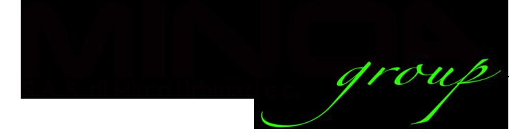 minoa_logo