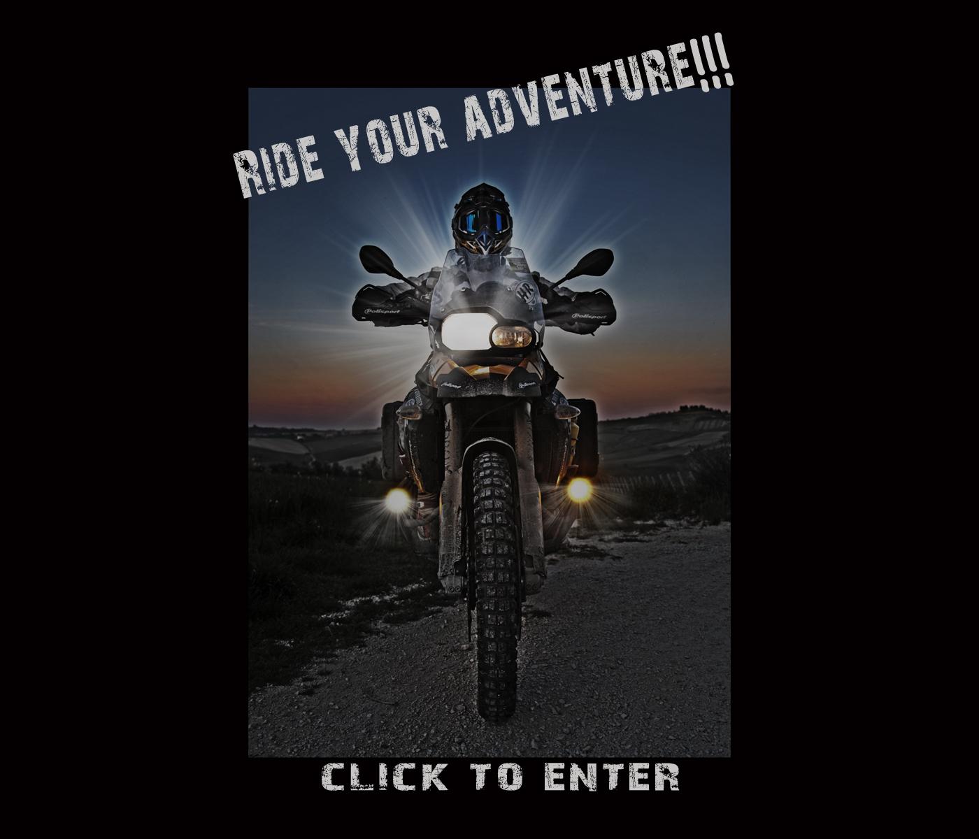 www.stradebiancheinmoto.it,strade,bianche,moto,tour enduro,tour monocilindriche,tour bicilindriche,raid,guida enduro,strade bianche,off road,strade sterrate,fuoristrada,mirco urbinati,ceres,viaggi moto,rimini moto,motociclismo off road
