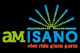 AMisano-logo-2016
