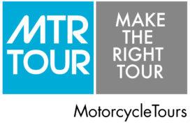 MTR_Logo_BlackLabel