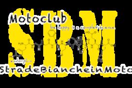 logo-mc-sbm-2017-endorphin-300x193_9719c1bd87a61e7a93855d8a6cf9d92e